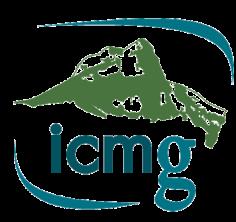 ICMG_2.png