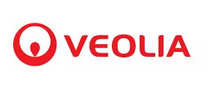 veolia_2.png